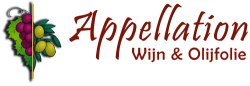 Wijn & Olijfolie van Appellation